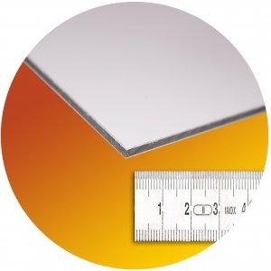 alu-dibond-3mm